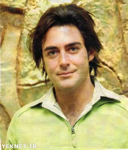 محمدرضا-گلزار
