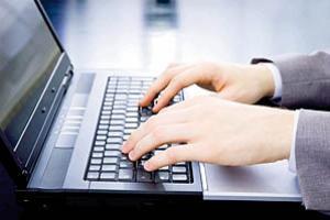 فضای مجازی و اینترنت