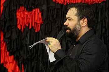 کریمی-محمود