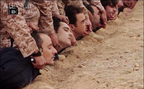 daesh,داعش