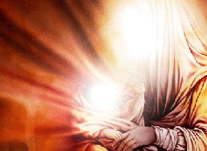 ولادت حضرت عیسی