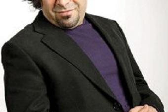 ریلکسترین بازیگر ایران