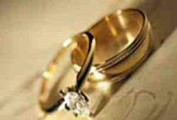 800 سکه بهار مهر عروس