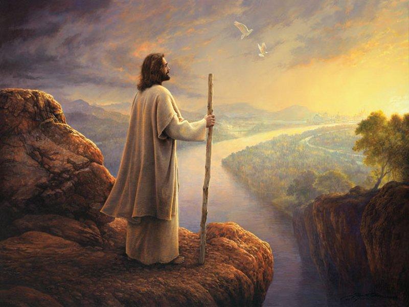 Image result for عیسی مسیح (ع)