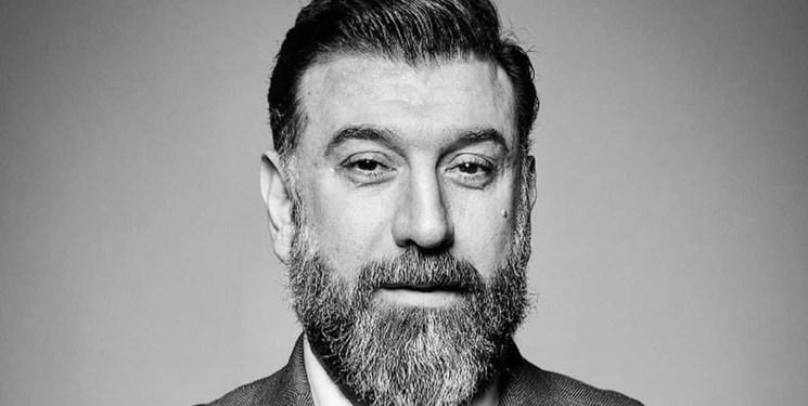 خبر مرگ علی انصاریان صحت دارد