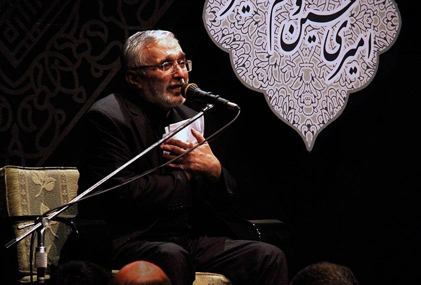 حاج منصور ارضي