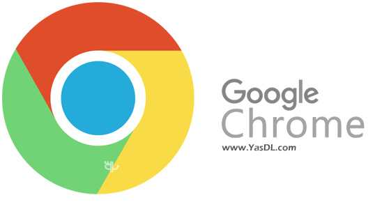 دانلود گوگل کروم Google Chrome 88.0.4324.104 Final x86/x64 Win/Mac/Linux/Portab