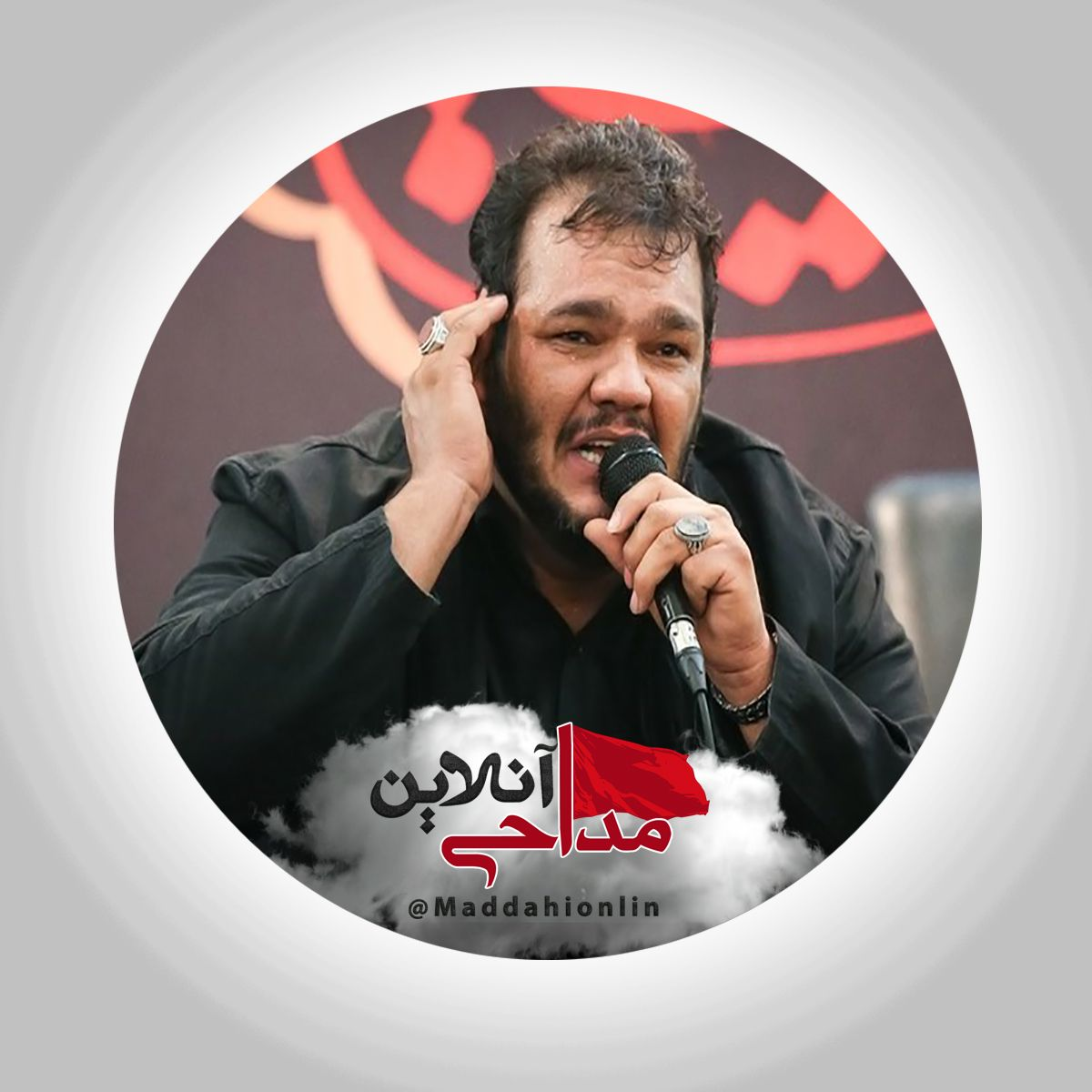 حاج حیدر خمسه