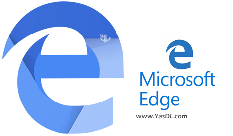 دانلود Microsoft Edge 88.0.705.50 Stable x86/x64 Win/Mac