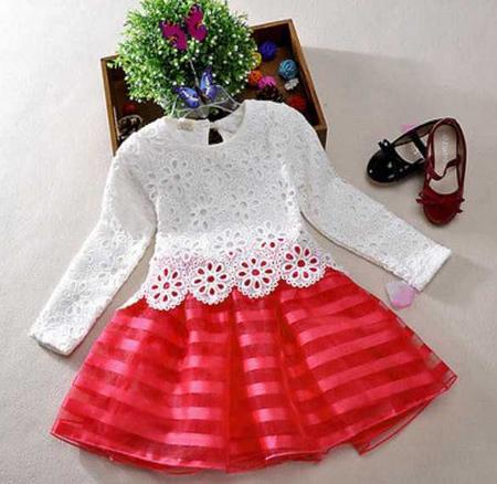 لباس عید