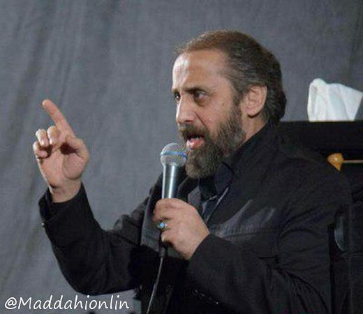 احمد واعظی