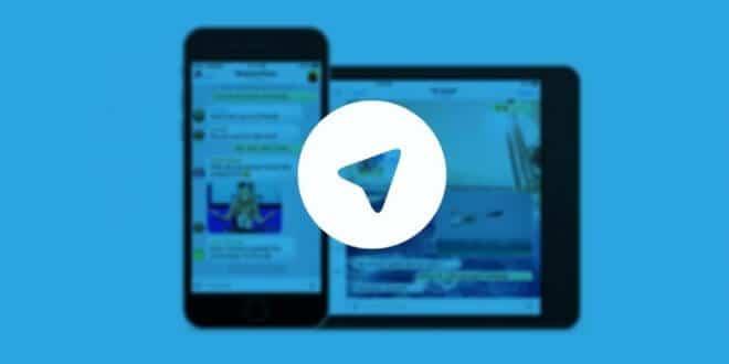 آنچه درباره تلگرام حتما باید بدانید